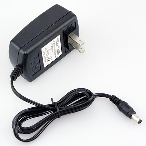 Generic 12V AC Adapter For JBL Flip Wireless Bluetooth