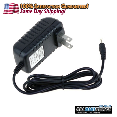 include charger window n80 / yuandao n80 also sell