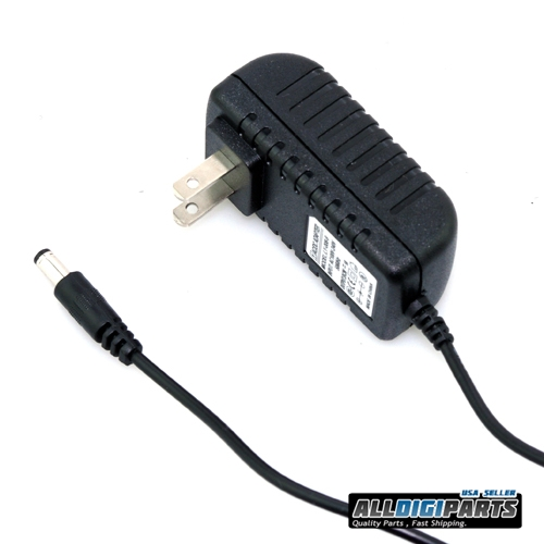 9v 1a ac dc power supply for boss psa 120s psa 120t adapter charger psu mains ebay. Black Bedroom Furniture Sets. Home Design Ideas